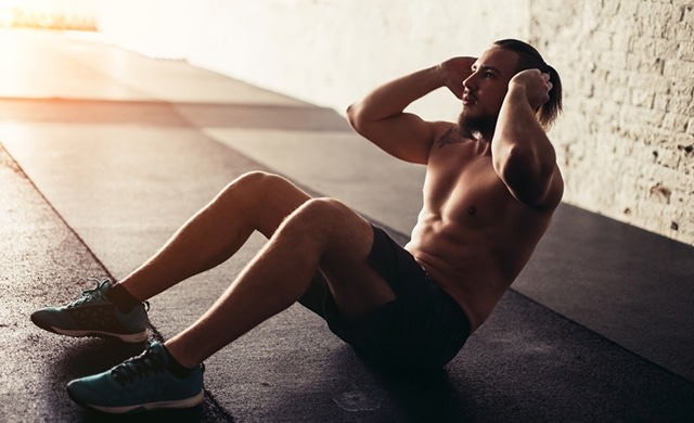 7 Great Things About Morning Workouts